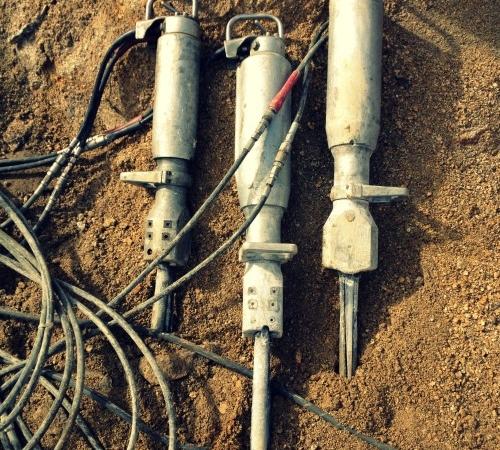sistemas auxiliares de rotura 2